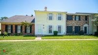 Home for sale: 9602 Balsa Dr., Shreveport, LA 71105