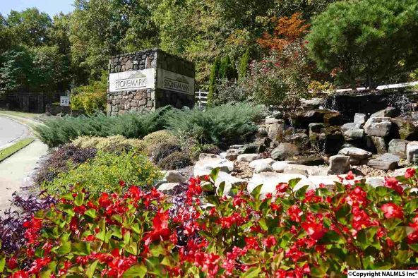 11017 Pikes Peak Dr., Huntsville, AL 35803 Photo 1