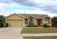 Home for sale: Mandolin, Winter Haven, FL 33884