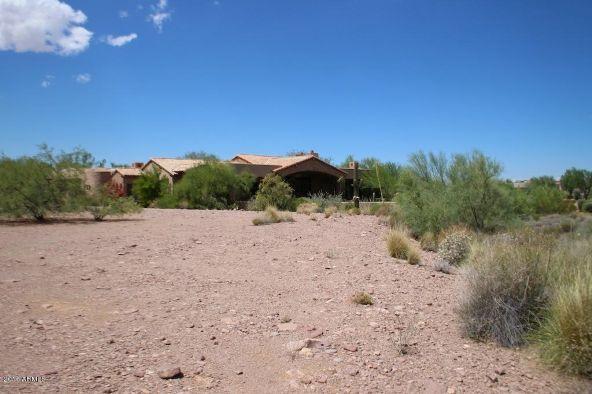 7074 E. Juniper Village Dr., Gold Canyon, AZ 85118 Photo 6