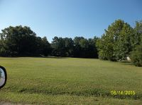 Home for sale: Lot 10 Peachtree Avenue, Sedley, VA 23878