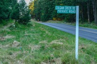Home for sale: 171 Colgan Creek Rd., Eastsound, WA 98245