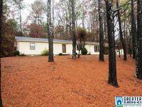 Home for sale: 11384 Co Rd. 5, Ashland, AL 36251