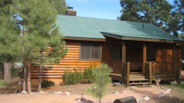 2649 Lodge Loop, Overgaard, AZ 85933 Photo 32