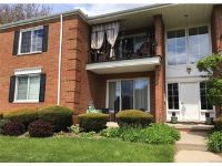 Home for sale: 718 E. Fox Hills Dr., Bloomfield Hills, MI 48304