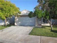 Home for sale: 7905 Turtle Cove Avenue, Las Vegas, NV 89128