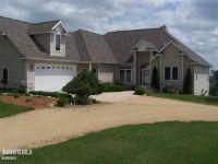 Home for sale: 6175 S. Elmoville, Stockton, IL 61085