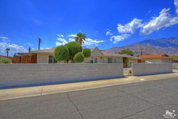 467 East Molino Rd., Palm Springs, CA 92262 Photo 41