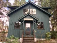 Home for sale: 406 Berry St., Mount Shasta, CA 96067