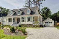 Home for sale: 306 Youngwood Dr., Saint Simons, GA 31522