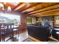Home for sale: 1041 Big Thompson Ave., Estes Park, CO 80517