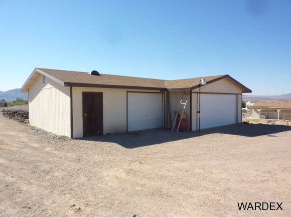 4601 E. Wikieup Dr., Topock, AZ 86436 Photo 2
