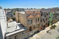 Home for sale: 141 Lexington St., San Francisco, CA 94110