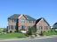 Lot L-9 1446 Shiloh Rd., Allentown, PA 18106 Photo 2