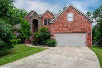Home for sale: 39 Woodstream, Little Rock, AR 72211