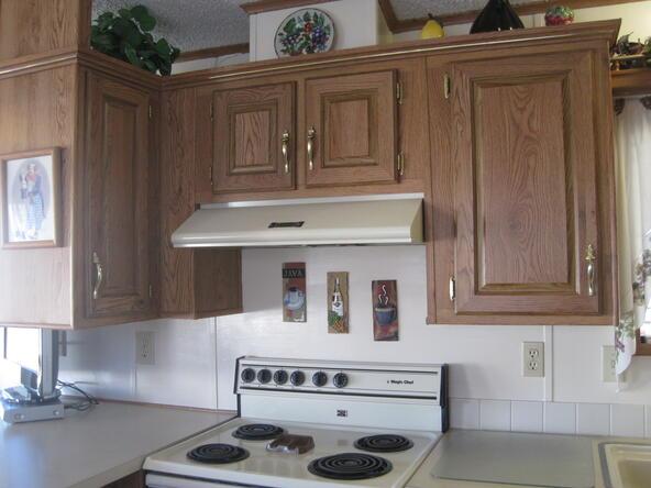 3710 S. Goldfield Rd., #642, Apache Junction, AZ 85119 Photo 13