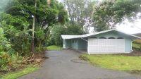 Home for sale: Maikoiko, Pahoa, HI 96778