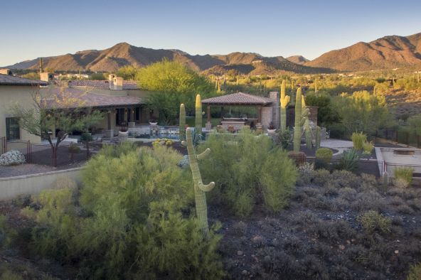 6418 E. Rockaway Hills Dr., Cave Creek, AZ 85331 Photo 95