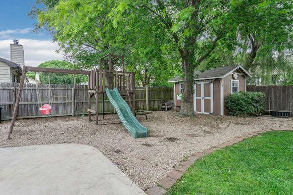 11807 W. Hickory Ln., Wichita, KS 67212 Photo 30