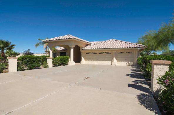 3220 W. Pinnacle Vista Dr., Phoenix, AZ 85083 Photo 5