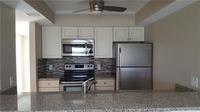 Home for sale: 5544 N.E. Gulfstream Way, Stuart, FL 34996