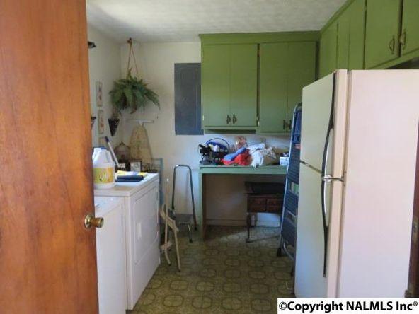 887 Hallmark Rd., Boaz, AL 35956 Photo 3