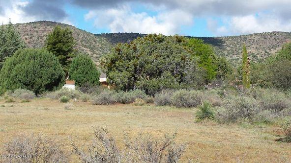 535 Saddlehorn, Sedona, AZ 86351 Photo 4