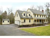 Home for sale: 35 Hopyard Rd., Stafford, CT 06076