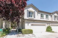 Home for sale: 1130 Wabesco Pl., San Jose, CA 95125