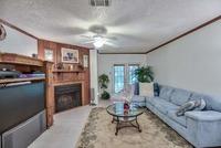 Home for sale: 1724 Beechwood Cir., Tallahassee, FL 32301