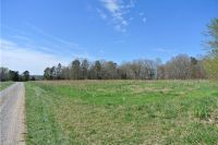 Home for sale: 01 Kentucky Home Rd., East Bend, NC 27018