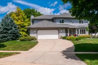 Home for sale: 1433 Ridge Cliff Ln. N.E., Rochester, MN 55906