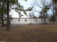 Home for sale: 1470 Letona Rd., Letona, AR 72085