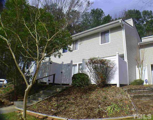 169 Newton Rd., Raleigh, NC 27615 Photo 13