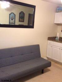 Home for sale: 3918 Landis Ave. 111, Sea Isle City, NJ 08243