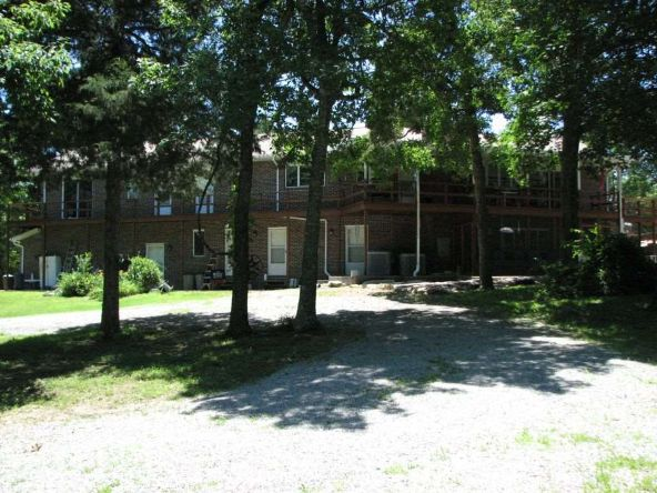 3763 Hwy. 5 South, Mountain Home, AR 72653 Photo 6