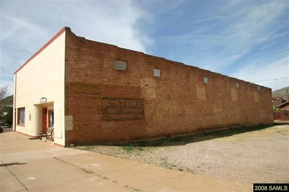 307 Arizona St., Bisbee, AZ 85603 Photo 15
