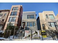 Home for sale: 4553 S. Calumet Avenue, Chicago, IL 60653