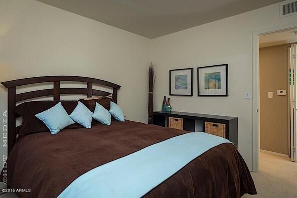 9990 N. Scottsdale Rd., Scottsdale, AZ 85253 Photo 18