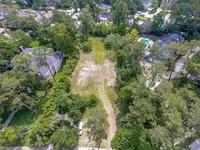 Home for sale: 712 Kuhlman, Houston, TX 77024
