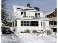 Home for sale: 23 Morningside Dr., Milford, CT 06460