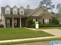Home for sale: 500 Chesser Cir., Chelsea, AL 35043