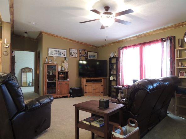 1712 W. Lockwood St., Wichita, KS 67217 Photo 17