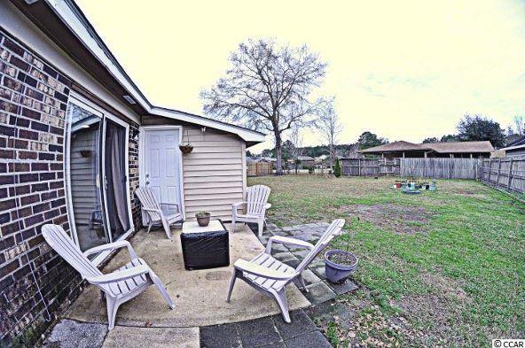 108 Bridgecreek Dr., Myrtle Beach, SC 29588 Photo 23