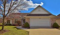 Home for sale: 9715 Kalmia Ct., Fort Wayne, IN 46804