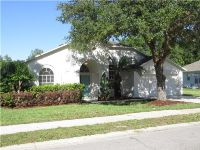 Home for sale: 1268 Twin Rivers Blvd., Oviedo, FL 32766