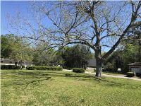 Home for sale: 0 4th Avenue, Chickasaw, AL 36611