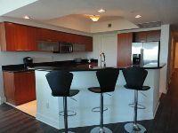 Home for sale: 14951 Royal Oaks # 409-2, North Miami Beach, FL 33181