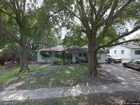 Home for sale: Lukay, Ocoee, FL 34761