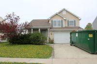 Home for sale: 1503 Creekside Cir., Minooka, IL 60447